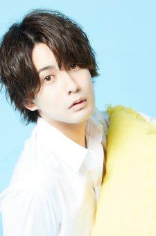 Nari(Nari)プロフィール写真1