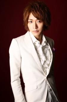 SHUN代表(SHUN)プロフィール写真1