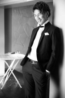 BaRoN取締役(BaRoN)プロフィール写真4