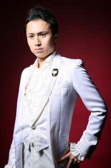 七咲 葵取締役/JSA認定ソムリエ(Nanasaki Aoi)プロフィール写真1