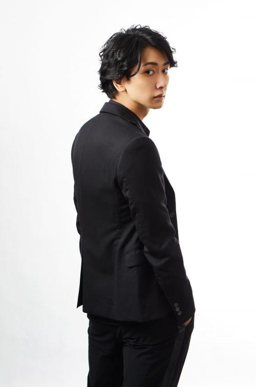 SHUNadviser(SHUN)プロフィール写真2