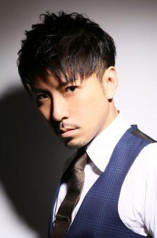 MUSASHIジェネラルマネージャー/JSA認定ソムリエ(Musashi)プロフィール写真1