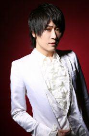 八神 尚輝(Naoki Yagami)
