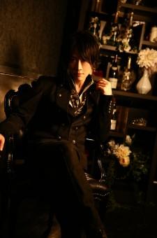 八神 尚輝(Naoki Yagami)プロフィール写真4