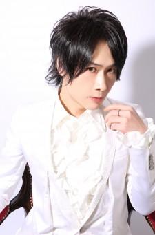 八神 尚輝(Naoki Yagami)プロフィール写真3
