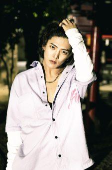 夢見竜馬支配人(Yumemi Ryoma)プロフィール写真3