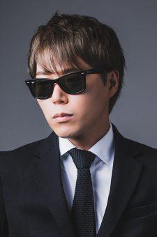 博斗(hiroto)プロフィール写真1