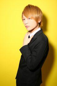 涼(Ryo)