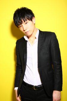 颯(Kakeru)プロフィール写真1