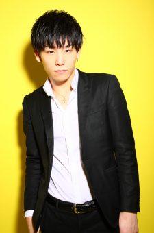 颯(Kakeru)プロフィール写真2