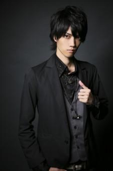 宮野 真守(Miyano Mamoru)プロフィール写真2