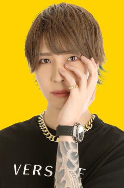 霧夜琉衣Executive player(Rui Kiriya)