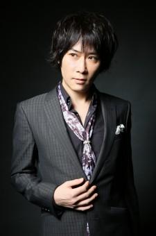 八神 尚輝(Naoki Yagami)プロフィール写真2