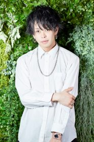 春(Haru)