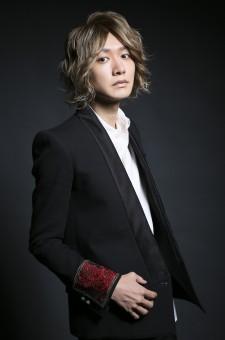 SHUN代表(SHUN)プロフィール写真2
