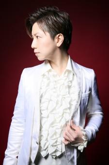 立花 秋乃(Shiobana Akino)プロフィール写真1