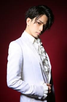 心(Shin)プロフィール写真1