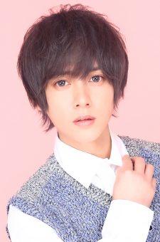 春風 朝陽(Hrukaze Asahi )プロフィール写真1