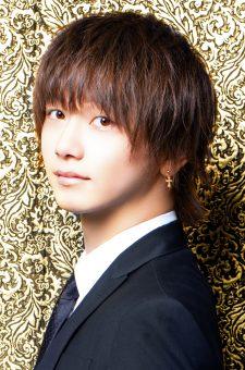 愛斗部長(Aito)プロフィール写真1