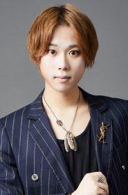 菅田賢人幹部補佐(Suda Kento)