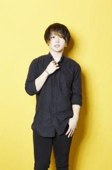 アイ(Ai)プロフィール写真1