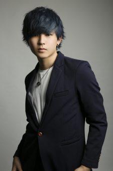 晃貴(Koki)プロフィール写真1