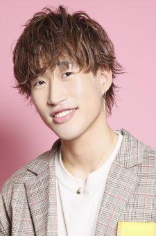 しお(Shio)プロフィール写真1