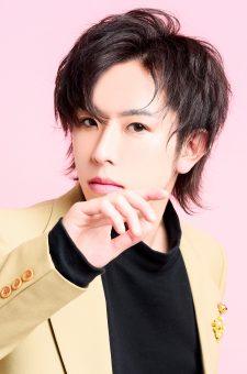 綾翔(AYATO)プロフィール写真1