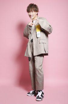 しお(Shio)プロフィール写真2