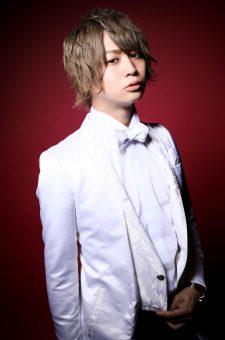 達也(Tatsuya)プロフィール写真1
