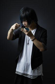 翔太郎()プロフィール写真2