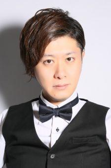 斉藤 工内勤(Saitou Takumi)プロフィール写真1