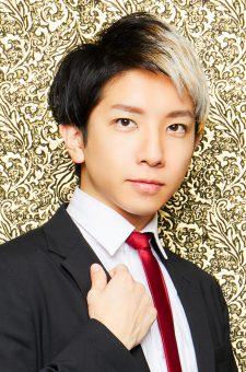 ヒロム(Hiromu)プロフィール写真1