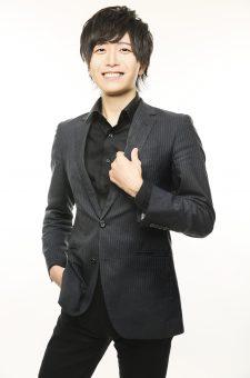 KENZO(Kenzo)プロフィール写真2