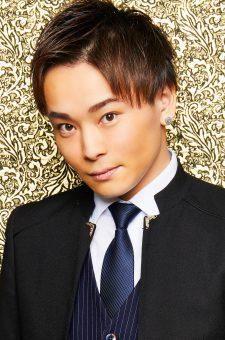 誠豪(Seigo)プロフィール写真1