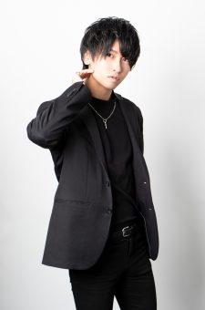 寿 龍(Ktobuki ryo)プロフィール写真2