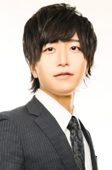 劔宗(Kenzo)プロフィール写真1