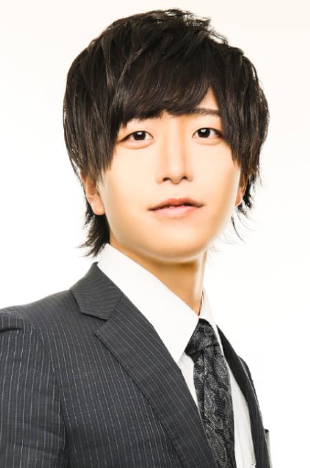 KENZO(Kenzo)プロフィール写真1