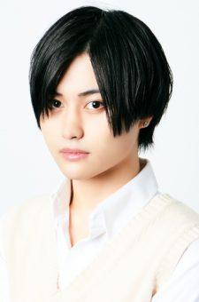 輝刃 黒(Kuro)プロフィール写真1