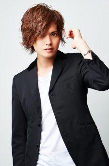 天響心代表取締役(Shin Amaki)プロフィール写真2