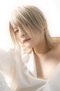優希 刃Producer(Yuki Yaiba)