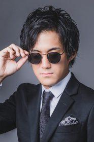 九伶尾 翔(Sho Kureo)