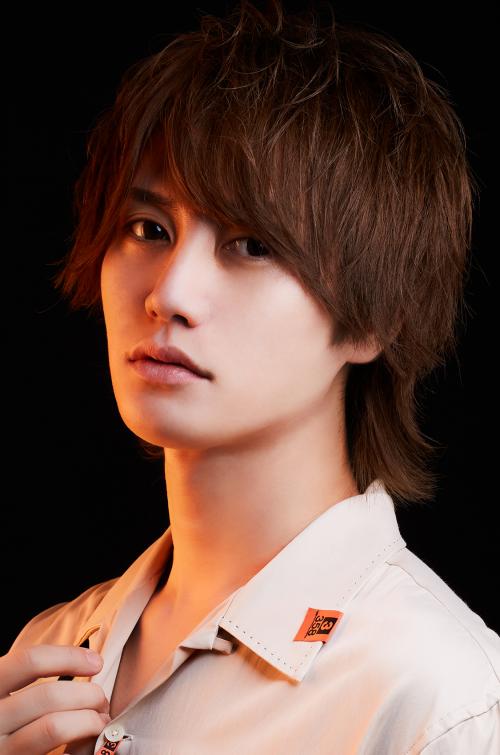望月大智主任(Mochizuki Daichi)プロフィール写真1