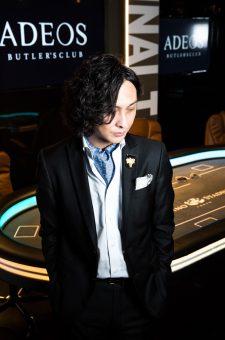 桜井 真琴店長(sakurai makoto)プロフィール写真3