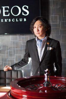 桜井 真琴店長(sakurai makoto)プロフィール写真4