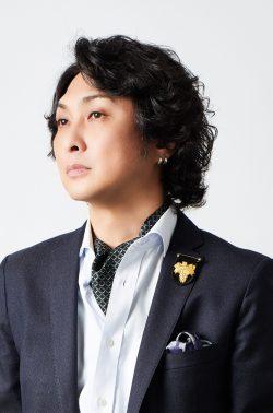 桜井 真琴adviser(sakurai makoto)