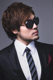 愛寿(Aju)プロフィール写真1