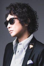 桜井 真琴店長(sakurai makoto)