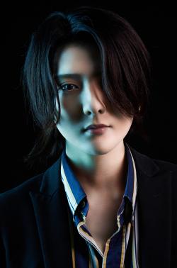 結月ハルCP(Haru Yuzuki)