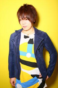 Yuzu(Yuzu)プロフィール写真1